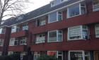 Room Star Numanstraat 99 b-Groningen-Korrewegbuurt
