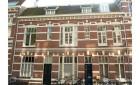 Etagenwohnung Hertogstraat-Den Bosch-Het Zand