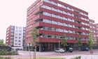 Appartement Kamerlingh Onnesstraat-Amstelveen-Stadshart