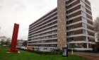 Appartamento Oldegaarde-Rotterdam-Pendrecht