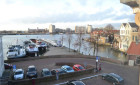 Apartment Suikerstraat-Dordrecht-Boogjes en omgeving