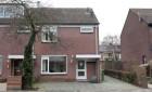Huurwoning Koweitstraat-Hoogvliet Rotterdam-Hoogvliet-Noord