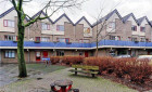 Appartement Antilopespoor-Maarssen-Duivenkamp, Pauwenkamp en Spechtenkamp