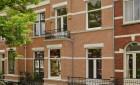 Huurwoning Van Breestraat 59 -Amsterdam-Museumkwartier