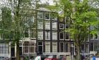 Apartment Keizersgracht 33 1V-Amsterdam-Grachtengordel-West