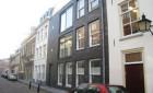 Apartment Ambachtstraat-Utrecht-Nobelstraat en omgeving