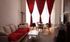 Appartamento Van Slingelandtstraat-Den Haag-Statenkwartier