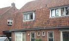 Appartamento Professor Kochstraat-Hilversum-Kleine Driftbuurt