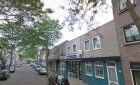 Studio Vechtstraat-Zwolle-Bagijneweide