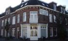 Apartment Groeneweg-Zwolle-Oud-Assendorp