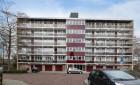 Apartment Flevolaan-Amstelveen-Randwijck
