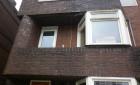 Kamer Tellegenstraat-Groningen-Korrewegbuurt