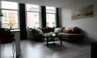 Appartement Kranestraat-Den Haag-Zuidwal