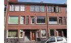 Appartement Van Heemskerckstraat-Groningen-Zeeheldenbuurt