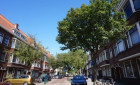Appartamento Abraham Kuyperlaan-Rotterdam-Bergpolder