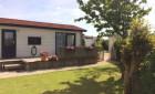 Maison de famille De Duinpan-Noordwijk-Verspreide huizen Langeveld