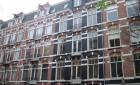 Apartment Tweede Helmersstraat-Amsterdam-Helmersbuurt