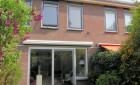 Huurwoning Turfschip-Amstelveen-Waardhuizen