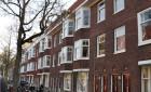 Apartment Woestduinstraat 35 1-Amsterdam-Hoofddorppleinbuurt