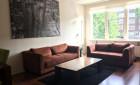 Apartment Jozef Israelskade-Amsterdam-Nieuwe Pijp