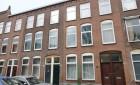 Appartamento Roerstraat-Den Haag-Oud Scheveningen