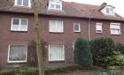 Room Verhulststraat-Eindhoven-Bennekel-Oost