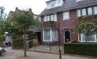 Appartement Boerhaavestraat-Hilversum-Electrobuurt