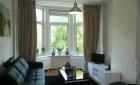 Appartement Essenburgsingel-Rotterdam-Middelland