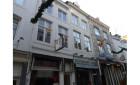 Kamer Platielstraat-Maastricht-Binnenstad