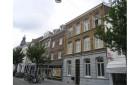 Appartement Hoenderstraat-Maastricht-Binnenstad