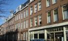 Appartement IJsclubstraat 68 B2-Rotterdam-Kralingen-West
