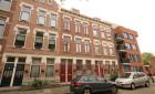 Appartamento Hooidrift-Rotterdam-Nieuwe Westen