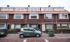 Appartement Van den Berghstraat-Den Haag-Laakkwartier-Oost