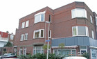 Appartement Klimopstraat-Den Haag-Bloemenbuurt-Oost