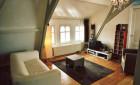 Appartement Weimarstraat-Den Haag-Koningsplein en omgeving