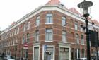 Appartement Van Speijkstraat-Den Haag-Zeeheldenkwartier