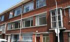 Appartement Bragastraat-Den Haag-Laakkwartier-West