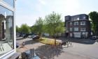 Etagenwohnung Zuiderparklaan-Den Haag-Oostbroek-Noord