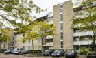 Apartment Zeeltstraat-Utrecht-Oud Hoograven-Zuid