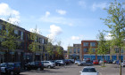 Appartement Almkerkplein 20 -Hoofddorp-Floriande-Oost