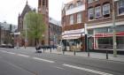 Appartement Beeklaan-Den Haag-Koningsplein en omgeving