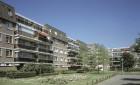 Family house Opwettensemolen-Eindhoven-Woenselse Watermolen