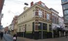 Kamer Gelkingestraat-Groningen-Binnenstad-Zuid