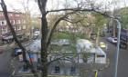 Appartamento Van Hoytemastraat 34 -Den Haag-Van Hoytemastraat en omgeving