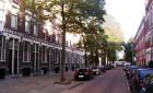 Appartamento IJsclubstraat-Rotterdam-Kralingen-West