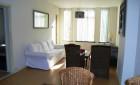 Appartamento Herman Robbersstraat-Rotterdam-Rubroek
