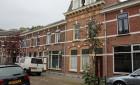 Studio Daendelsstraat-Utrecht-Lombok-West