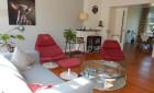 Appartamento Van Beuningenstraat-Rotterdam-Blijdorp