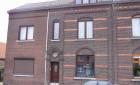 Kamer Meerssenerweg-Maastricht-Nazareth