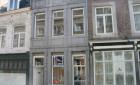 Studio Tongersestraat-Maastricht-Jekerkwartier